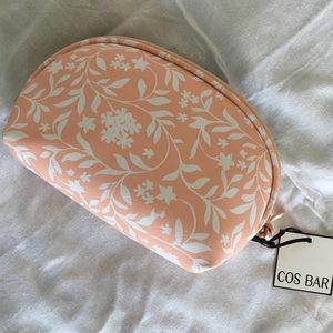 Handbags - NEW Make-up kit